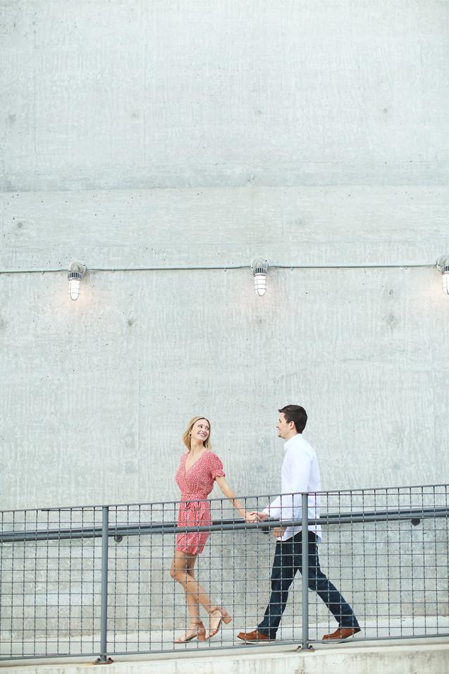 Engagements (164).jpg