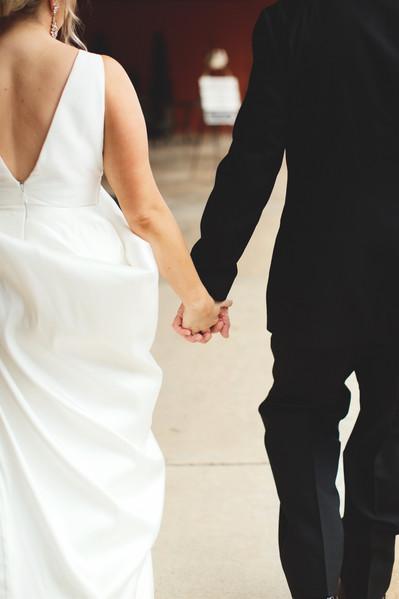 Our Wedding (74).jpg