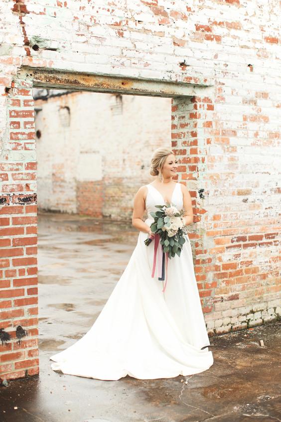 Our Wedding (166).jpg