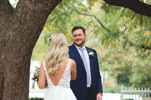 Our Wedding (146).jpg