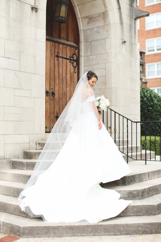 Our Wedding (212).jpg