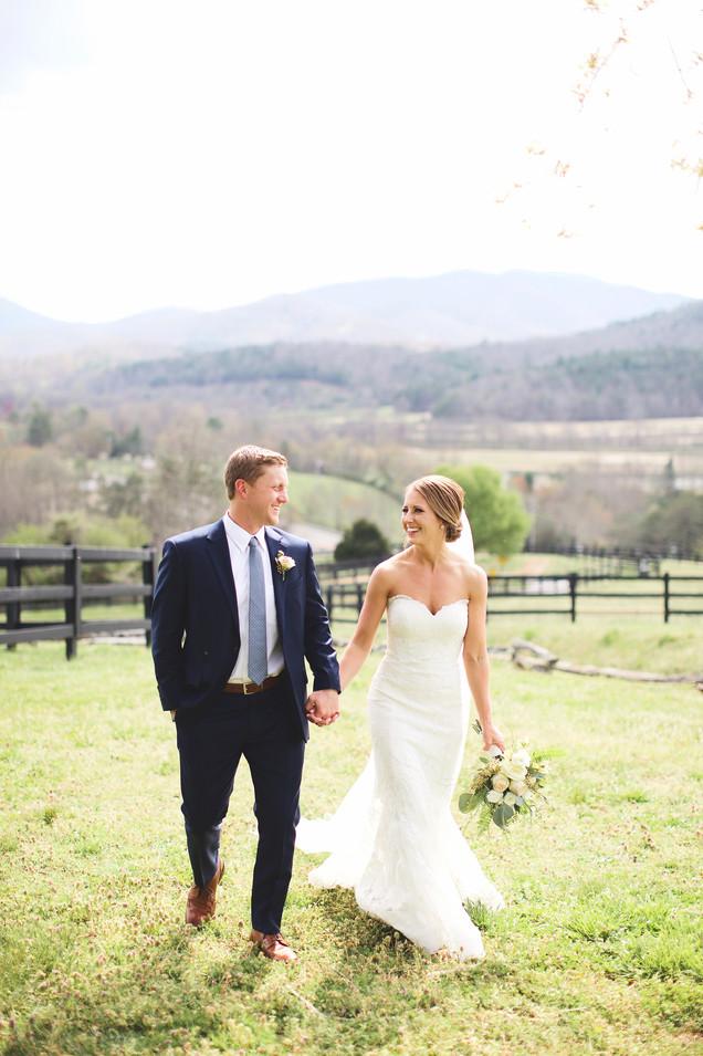 Our Wedding (159).jpg