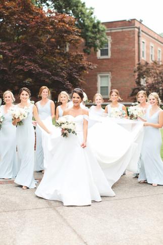 Our Wedding (193).jpg