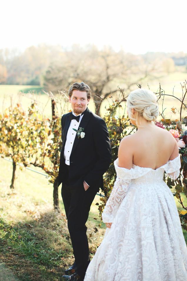 Our Wedding (111).jpg
