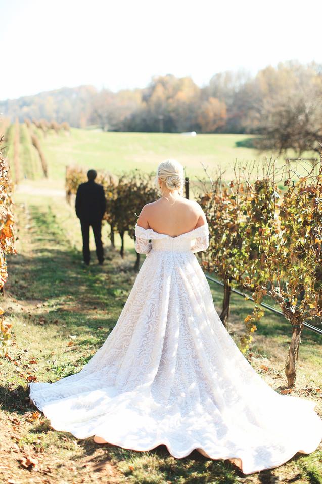 Our Wedding (100).jpg