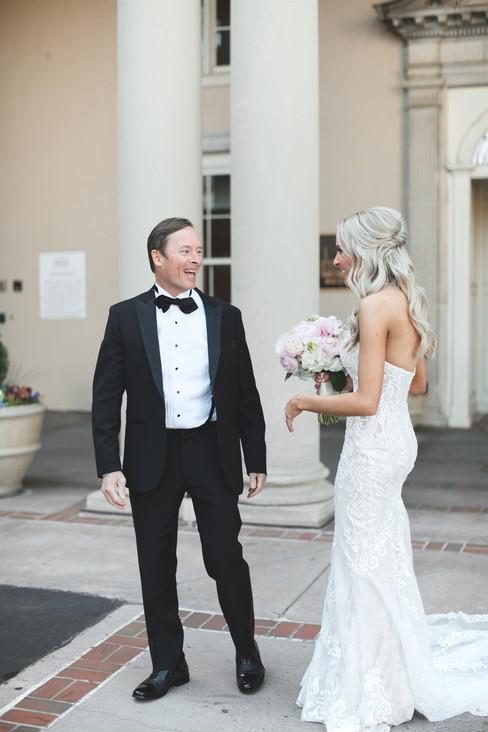 Our Wedding (179).jpg