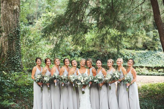 Our Wedding (171).jpg