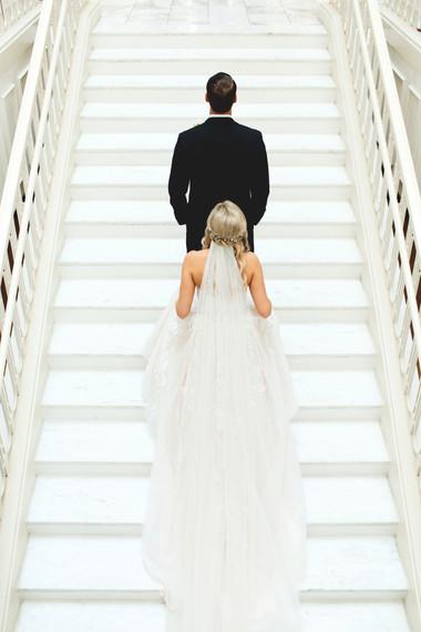 Our Wedding (145).jpg