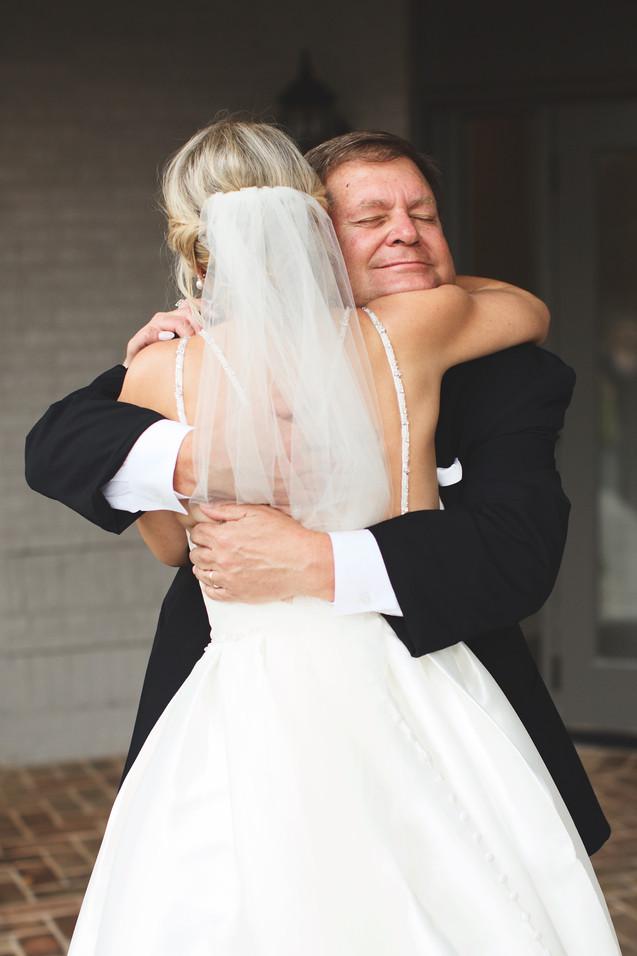 Our Wedding (94).jpg