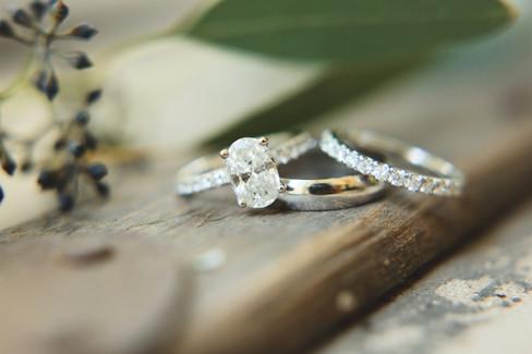 Our Wedding (7).jpg