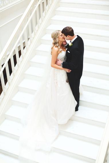 Our Wedding (161).jpg