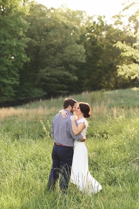 Engagements (41).jpg