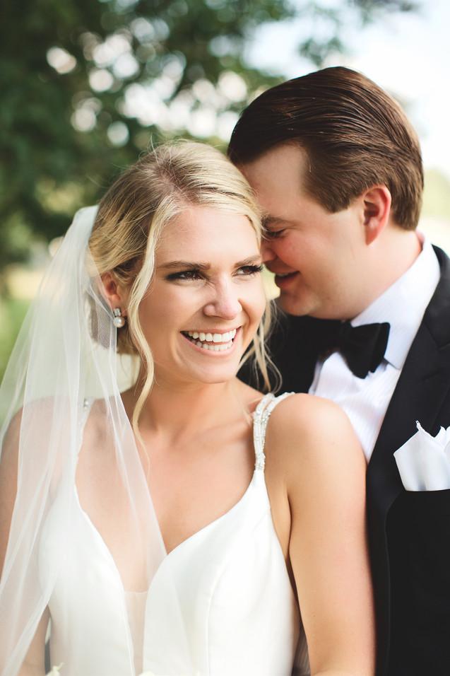 Our Wedding (220).jpg