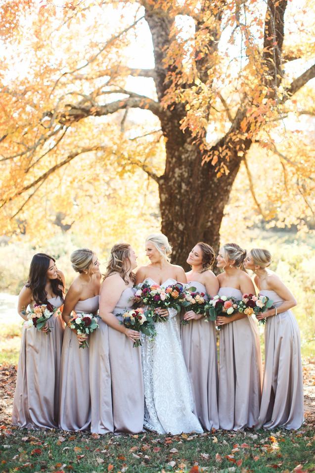 Our Wedding (219).jpg