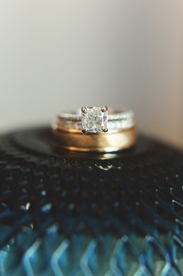 Our Wedding (4).jpg
