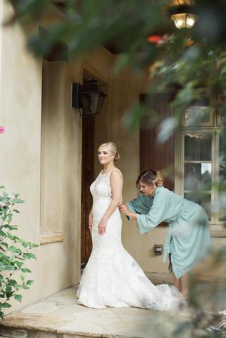 Our Wedding (61) copy.jpg