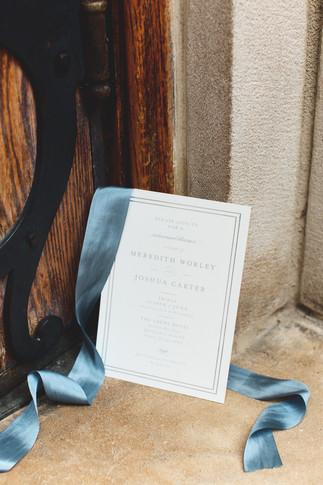 Our Wedding (10).jpg