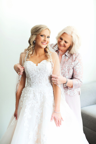 Our Wedding (84).jpg