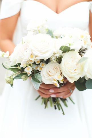 Our Wedding (128).jpg