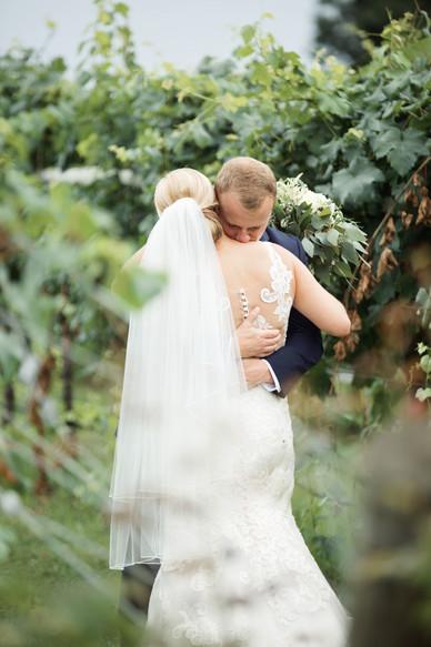 Our Wedding (138) copy.jpg