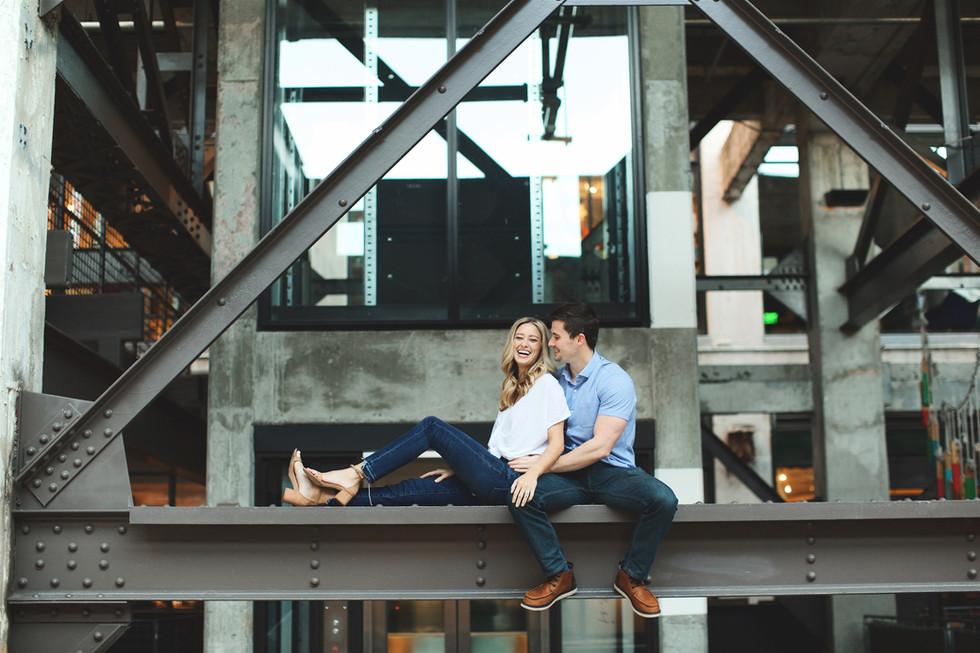 Engagements (27).jpg