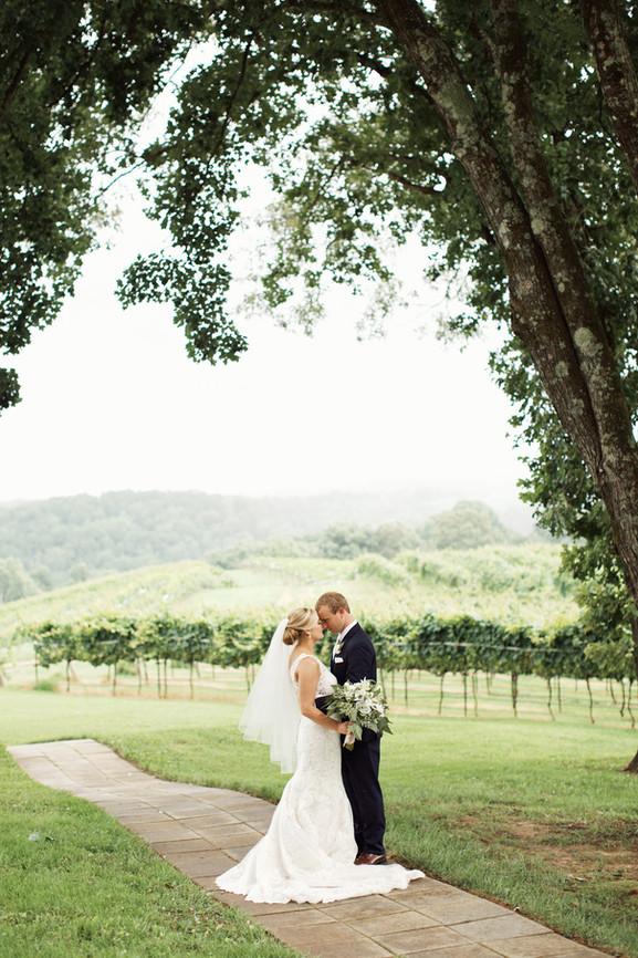 Our Wedding (192) copy.jpg