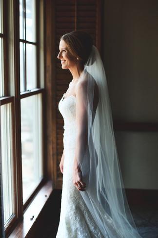 Our Wedding (59).jpg