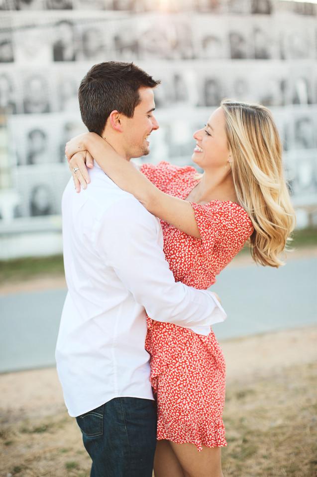 Engagements (204).jpg