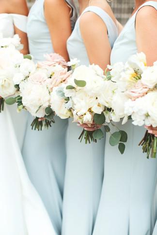 Our Wedding (251).jpg