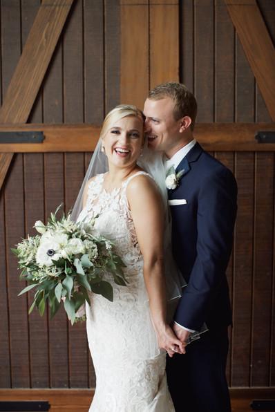 Our Wedding (231) copy.jpg