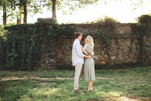 Engagements (53).jpg