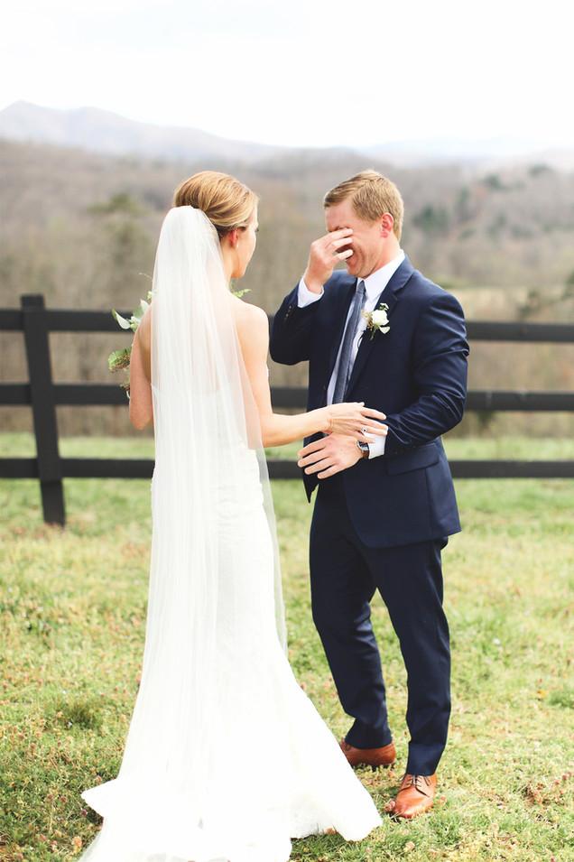 Our Wedding (103).jpg