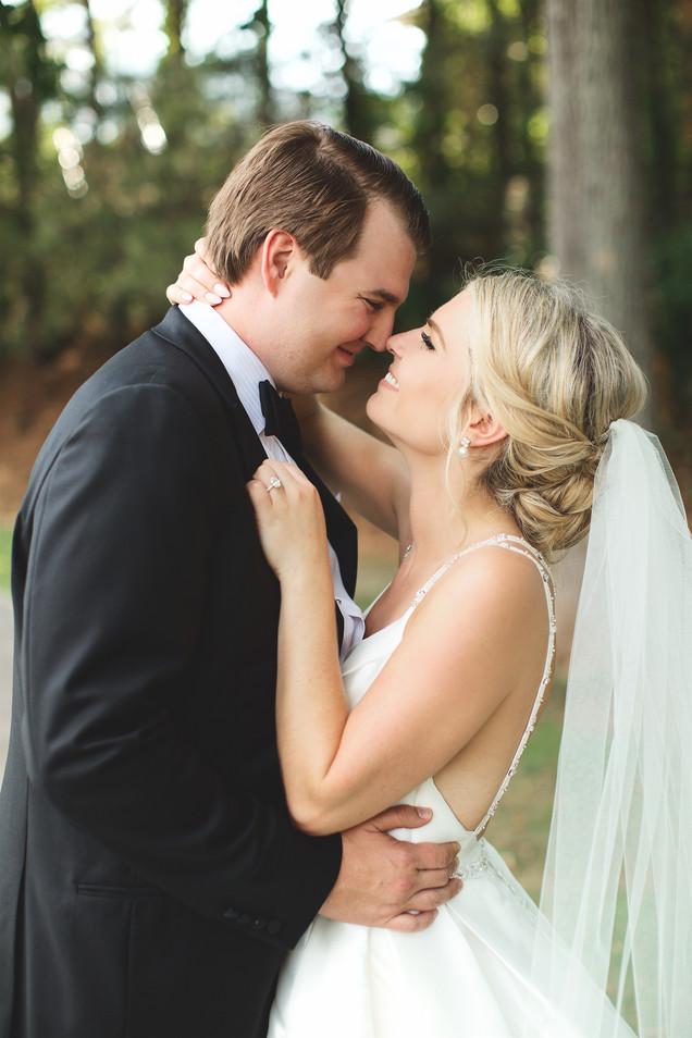 Our Wedding (235).jpg