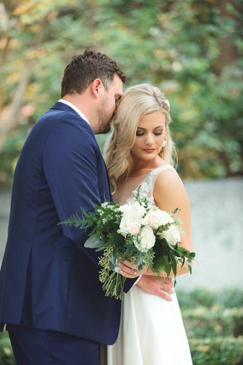 Our Wedding (178).jpg