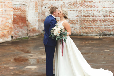 Our Wedding (123).jpg