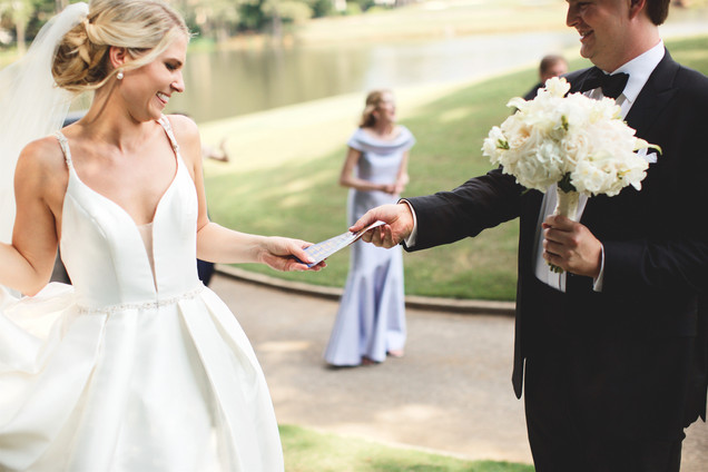 Our Wedding (206).jpg