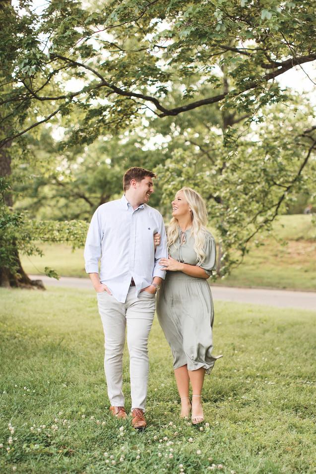 Engagements (24).jpg