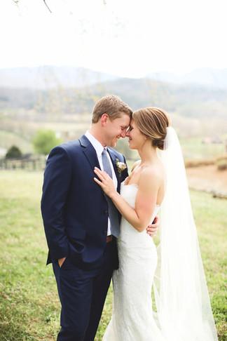Our Wedding (174).jpg