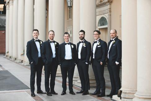 Our Wedding (204).jpg