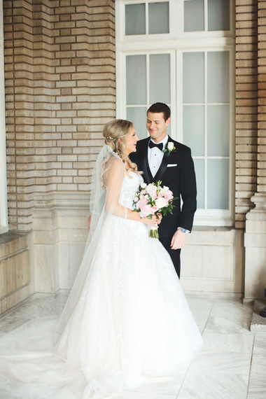 Our Wedding (227).jpg