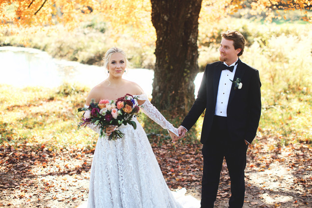 Our Wedding (188).jpg