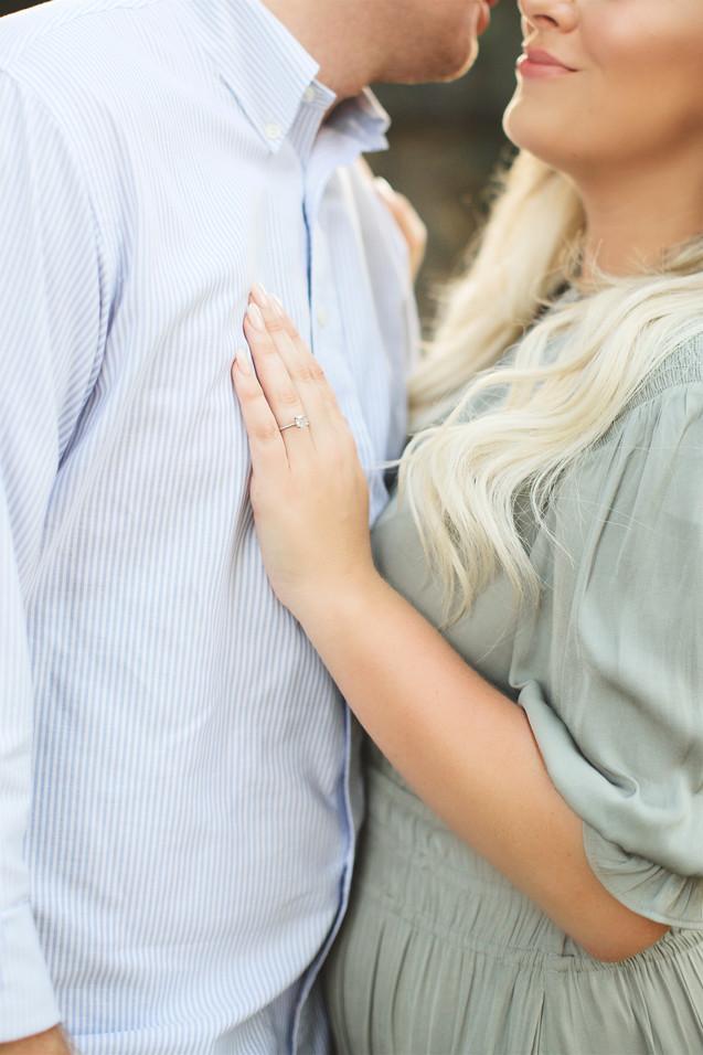 Engagements (57).jpg