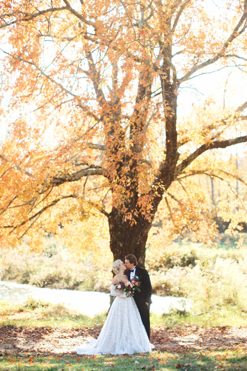 Our Wedding (183).jpg