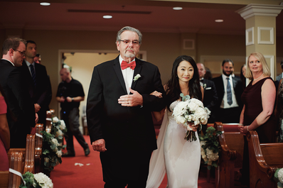 Our-Wedding-(388)-copy.png