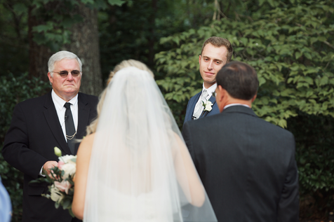 Our-Wedding-(326)-copy.png