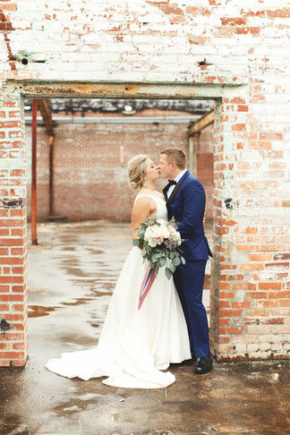 Our Wedding (180).jpg
