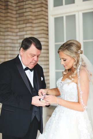 Our Wedding (131).jpg