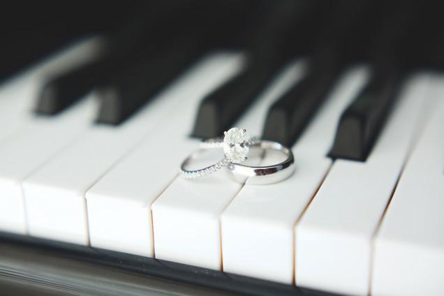 Our Wedding (8).jpg