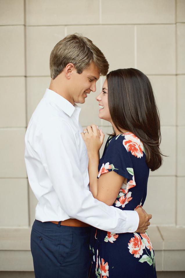Engagements (81) copy.jpg