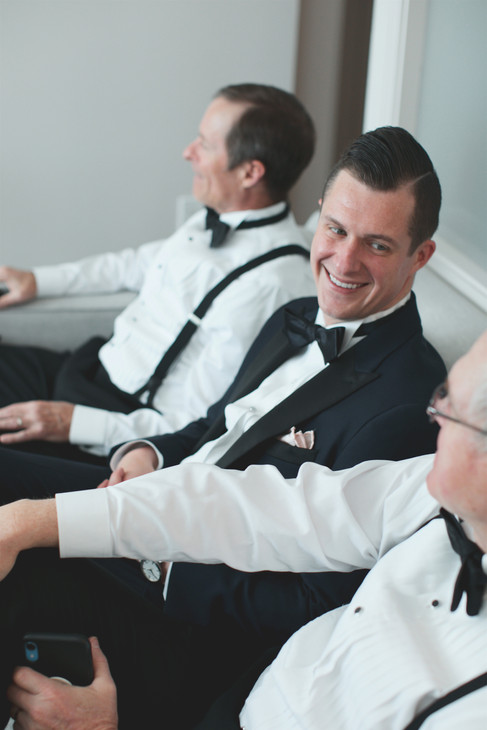 Our Wedding (93).jpg
